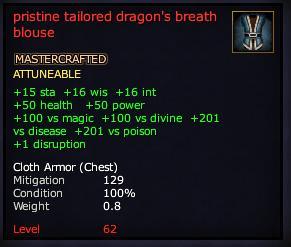 File:Pristine tailored dragon's breath blouse.jpg