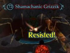 File:Shamachanic Grizzik.jpg
