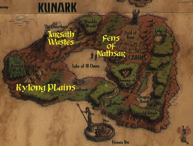 File:EQ2-Kunark Overlay.jpg