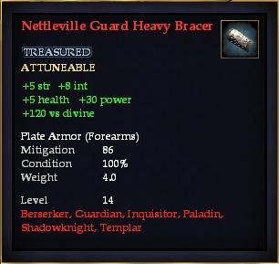 File:Nettleville Guard Heavy Bracer.jpg