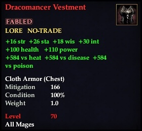 File:Dracomancer Vestment.jpg