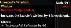 File:Exorcist's Wisdom.jpg