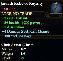 File:Jarsath Robe of Royalty.JPG