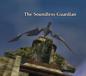 File:The Soundless Guardian.jpg