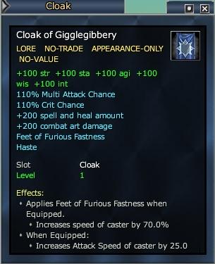 File:Cloak of Gigglegibbery.png