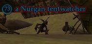 File:A Nurgan tentwatcher.jpg
