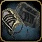 Forearms Icon 97 (Treasured)
