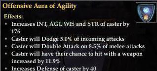 OffensiveAgility