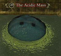File:The acidic mass.jpg