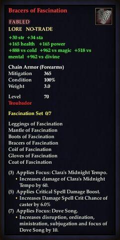 File:Bracers of Fascination.jpg