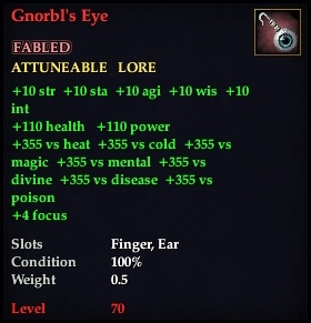 File:Gnorbl's Eye.jpg