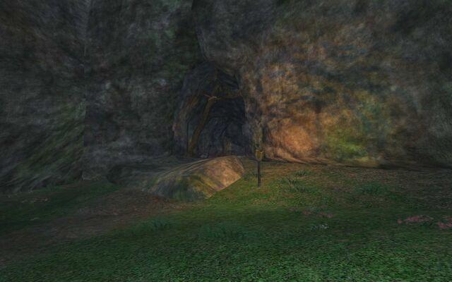 File:Drippy Cave.jpg