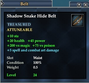 File:Shadow Snake Hide Belt.jpg
