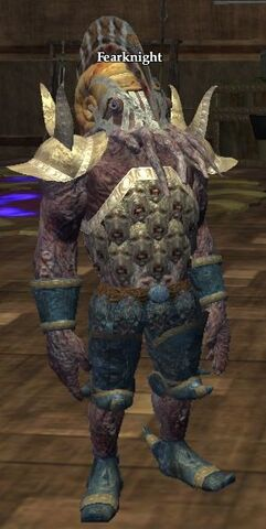File:Fearknight (Visible).jpg
