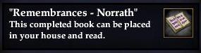 File:Remembrances - Norrath (House Item).jpg