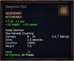 File:Weighted Flail.jpg