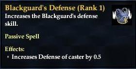 File:Blackguard's Defense.jpg