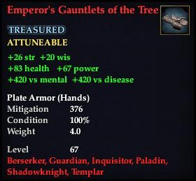 File:Emperor's Gauntlets of the Tree.jpg