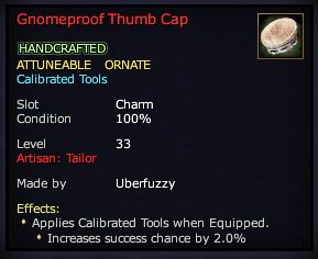 File:Gnomeproof Thumb Cap.jpg