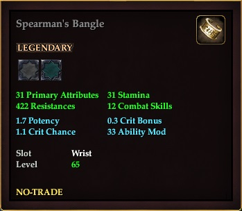 File:Spearman's Bangle.jpg