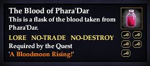 File:The Blood of Phara'Dar.jpg