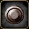 Icon metal disc 02 (Common)