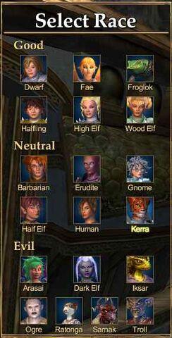 File:Select Race-Female.jpg