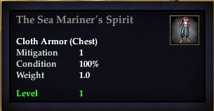 File:The Sea Mariner's Spirit.jpg