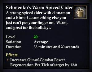 File:Schmenko's Warm Spiced Cider.jpg