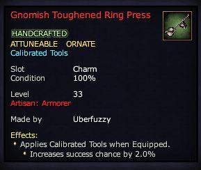 File:Gnomish Toughened Ring Press.jpg