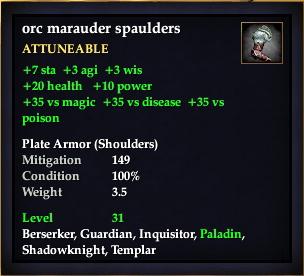 File:Orc marauder spaulders.jpg