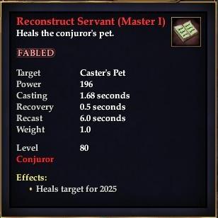 File:Reconstruct Servant m1.jpg