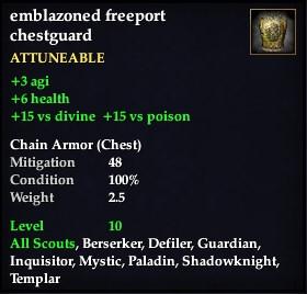 File:Emblazoned freeport chestguard.jpg