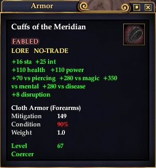File:Cuffs of the Meridian.jpg