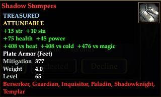 File:Shadow Stompers.jpg