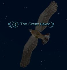 File:The Great Hawk.jpg