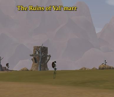 File:Ruins of Val'marr.jpg