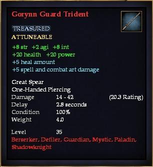 File:Gorynn Guard Trident.jpg