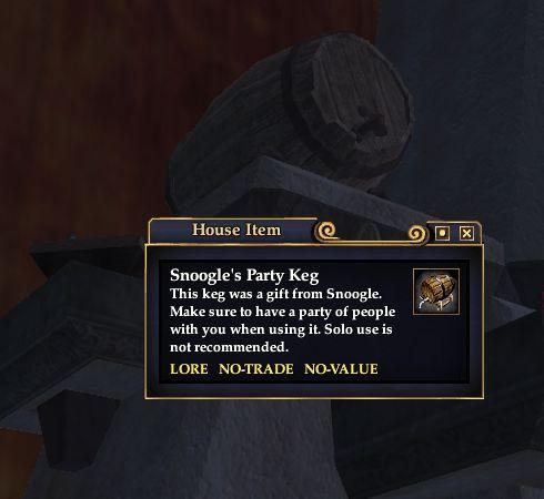 File:Snoogle's Party Keg.jpg