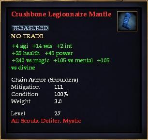File:Crushbone Legionnaire Mantle.jpg