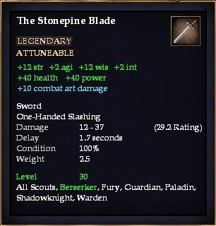 File:The Stonepine Blade.jpg