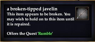 File:A broken-tipped javelin.jpg