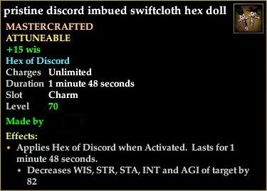 File:Discord imbued swiftcloth hex doll.jpg
