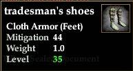 File:Tradesman's shoes.jpg
