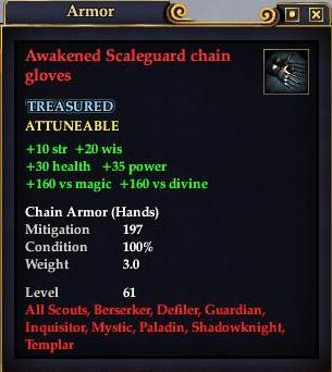 File:Awakened Scaleguard chain gloves.jpg