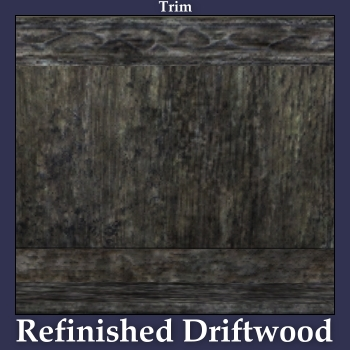 File:Trim Refinished Driftwood.jpg
