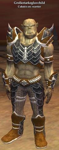 File:Orc Warrior Pet.jpg