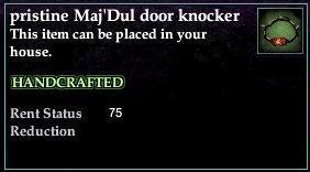File:Maj'Dul Door Knocker.jpg