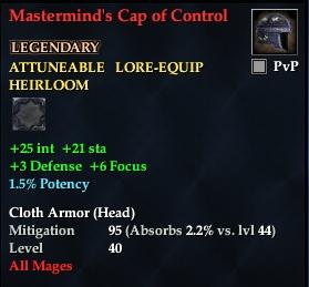 File:Mastermind's Cap of Control.jpg