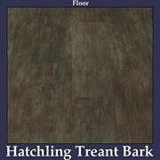 Floor Hatchling Treant Bark